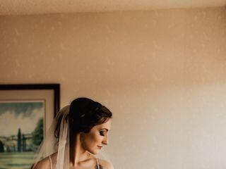 Melissa Cervantes Photography 3