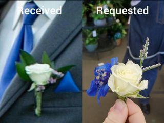 Bo-Ty Walker Florist 1