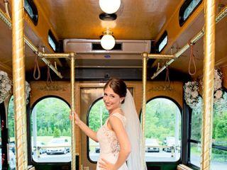Madeleine's Daughter Bridal 5