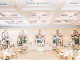 Venuti's Ristorante & Banquet Hall 3