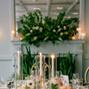 Petals by the Shore Wedding & Event Floral Designs 12