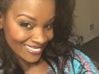 Keaira Make up Artistry 1