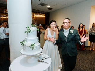 Cakes by Liza, LLC 2