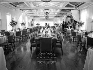 The Nantucket Hotel 4