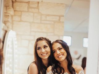 Sukie's Bridal & Tux 5