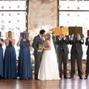 Cherished Weddings 4