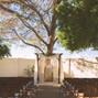 Tercero by Aldea Weddings 14