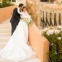 Walsh Wedding Stories 12