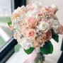 marys4everflowers 8