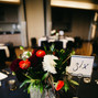 Love Blooms Wedding and Event Design 58