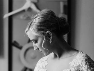 Marissa Moss Photography 3