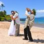 Maui Wedding Adventures 12