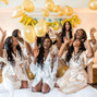 SD Weddings by Gina 10
