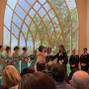 MasterPiece Weddings 2