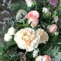 Embie Floral Design 6