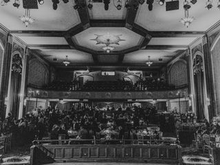 The Suffolk Theater 5