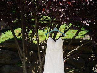 Jean's Bridal 1