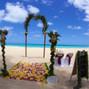 Aloha Island Weddings 22
