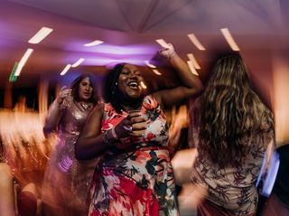 Stylish Weddings & Events 4
