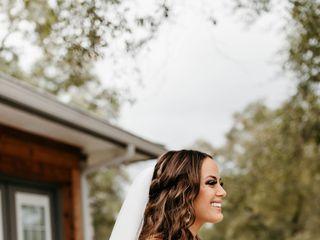 Atlanta Street Bridal Company 3