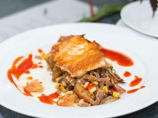 GB Culinary 2