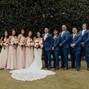 Chris Gray Wedding Officiant 8