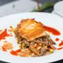 GB Culinary 6