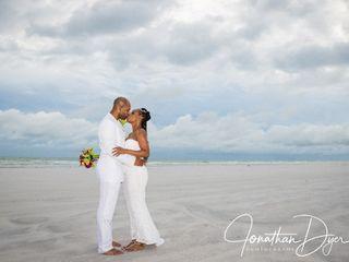 Jonathan Dyer Photography 4