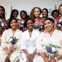 Chasity Artistry Wedding Center 16