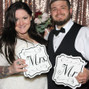 Endless Photo Booth Rentals 32