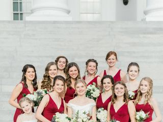 The Hive Wedding Collective 4