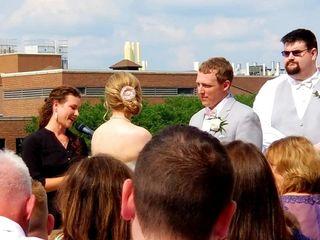 Liz Rae Weddings 7