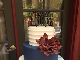 Granite Bakery 2