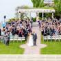 Alexandria's Premier Lakeview Weddings 9