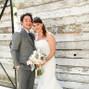 Circle Oak Ranch Weddings 17