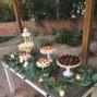 Weddings at Schnepf Farms 11