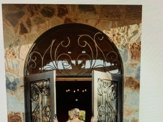 Old Mill Weddings and Events 4