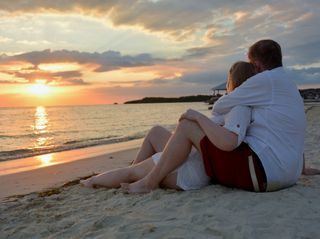 Perfect Honeymoons 4