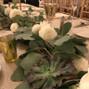 Mocha Rose Floral Designs 25
