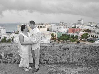 Good Vibes Wedding Photography 1