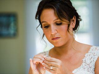 Meghan Cotton Makeup Artistry 1