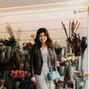 Karina Santos Photography 21