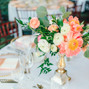 Linens by the Sea 13