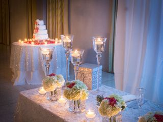Perfect Events by Damaris 4