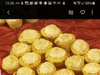The Holy City Cupcakes 5