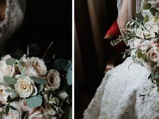 Floral Design by Melissa 3