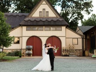 Thatch Winery 3