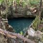 Sandos Caracol Eco Resort 24