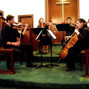 South Louisiana Virtuosi 3