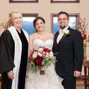 Your Wedded Bliss 12